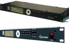 altair-matrix_intercom