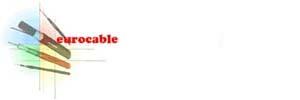 logo_eurocable