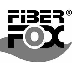 Fiberfox_logo_bw