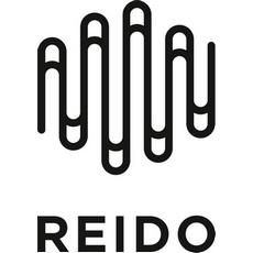 Raido_logo-bw