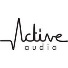 active-audio_logo_bw