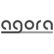 agora_logo_bw