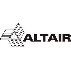 altair_logo_bw