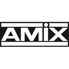 amix_logo_bw