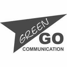 greengo_logo_bw