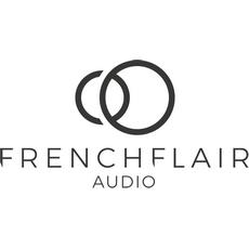 logo-FFA_small
