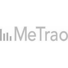 metrao_logo_bw
