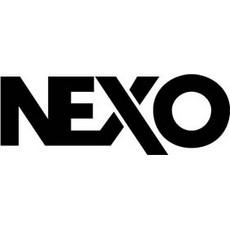 nexo_logo_bw