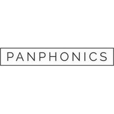 panphonics_logo_bw