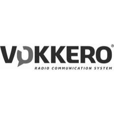 vokkero_logo_bw