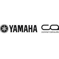 yamaha_logo_bw