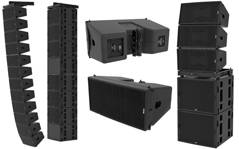 M1210+array+stack