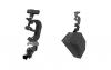Accessories5