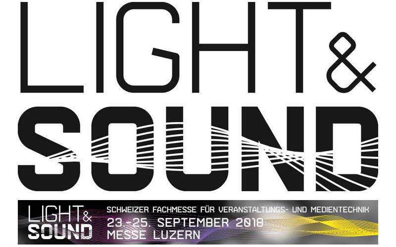 lightsound18