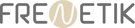 Logo_Frenetik