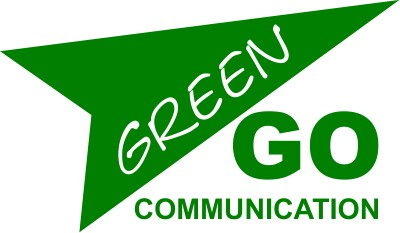 greengo_logo