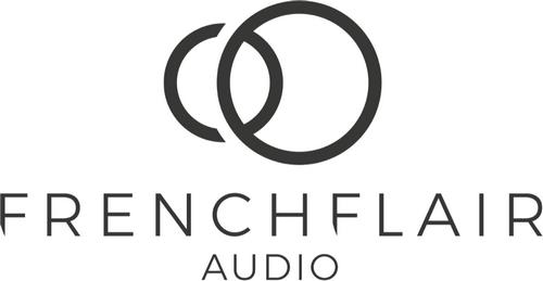 logo-FFA-gris-HD