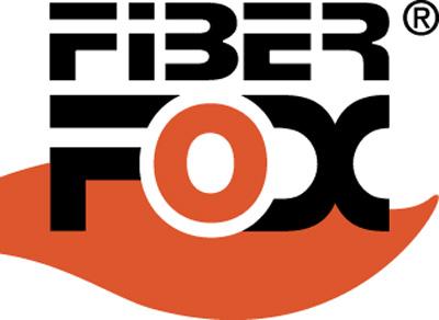 logo_Fiberfox