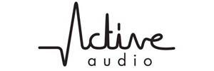 logo_activeaudio