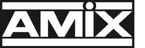 logo_amix