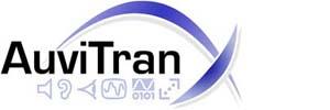 logo_auvitran