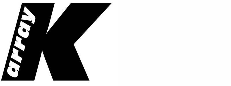 logo_karray