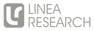 logo_linea