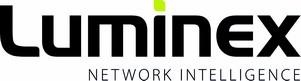 Logo_Luminex_NI