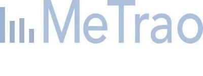 logo_metrao