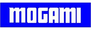 logo_mogami
