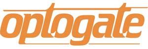logo_optgate