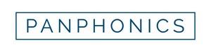 logo_panphonics