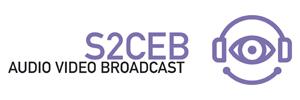 logo_s2ceb