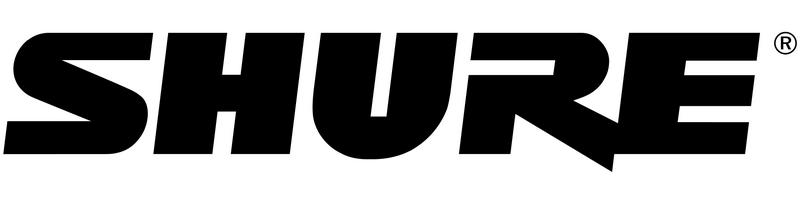 logo_shure