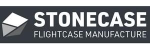 logo_stonecase