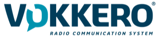 vokkero_logo