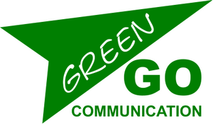 Distributeur officiel GreenGo Intercom